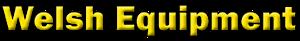 Wefarmtoys's Company logo