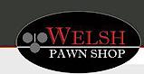 Welshpawnshops's Company logo