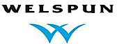 Welspun Energy's Company logo