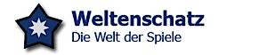 Weltenschatz's Company logo