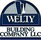WELTY BUILDING COMPANY's Company logo