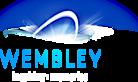 Wembleystadium's Company logo