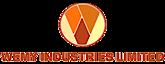 Wemycares's Company logo