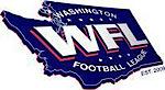 Wenatchee Valley Rams's Company logo