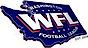 Wenatchee Valley Rams's company profile