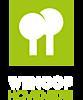 Wencop Hoveniers's Company logo
