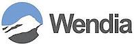 Wendia International AG's Company logo