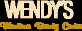 Wendy's Wantirna Beauty Centre's Company logo