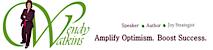 Wendywatkins's Company logo