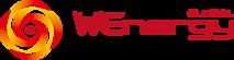 Wenergy Global's Company logo