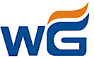 Wenge's Company logo