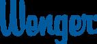 Wengercorp's Company logo