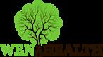 Wenhealth's Company logo