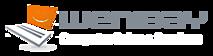 Wenibay's Company logo
