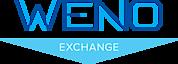 Weno Exchange's Company logo