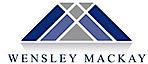 Wensley Mackay's Company logo