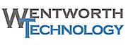 Wentworthtechnology's Company logo