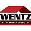 Wentz Hardware's Company logo