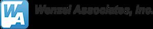 Wenzel Associates, Inc.'s Company logo