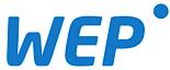 WEP.de's Company logo