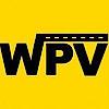 Wepark Valet's Company logo
