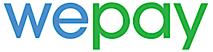 WePay's Company logo