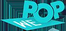 Wepop's Company logo