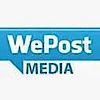 WePost Media's Company logo