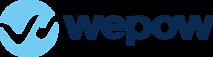 Wepow's Company logo