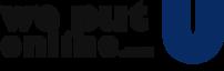 Weputuonline's Company logo