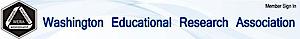 Wera Web's Company logo
