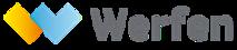 Werfen's Company logo