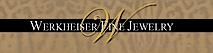Werkheiser Jewelers's Company logo