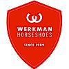 Werkman Horseshoes's Company logo