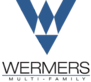 Wermers Construction's Company logo