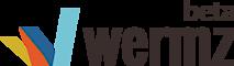 Wermz's Company logo