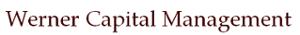 Werner Capital Management's Company logo