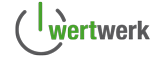 WertWerk's Company logo