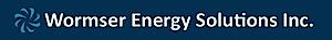 Wormser Energy Solutions, Inc.'s Company logo