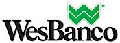 WesBanco's Company logo