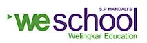 WeSchool's Company logo