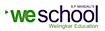 WeSchool Logo