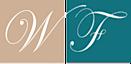 Wescofabrics's Company logo