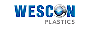 Wescon Plastics's Company logo