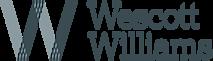 Wescott Williams's Company logo
