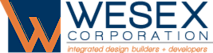 Wesex Corporation's Company logo