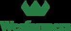 Wesfarmers's Company logo