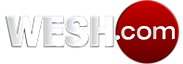 WESH-TV's Company logo