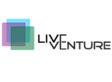 Weshare Equity-based Crowdfunding's Company logo