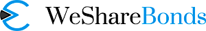 WeShareBonds's Company logo